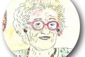 ספיישל יום המשפחה – תשאלו את סבתא!